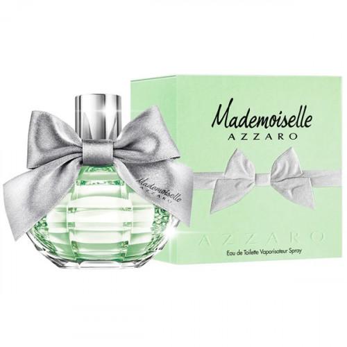 Mademoiselle L'Eau Tres Florale
