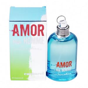 Amor Pour Homme Sunshine