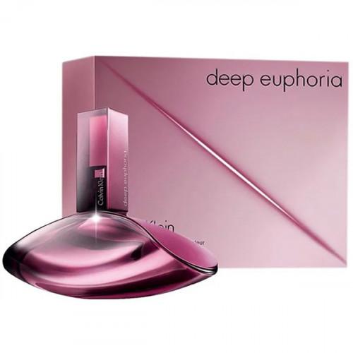 Euphoria Deep