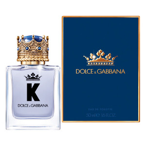 K by D&G