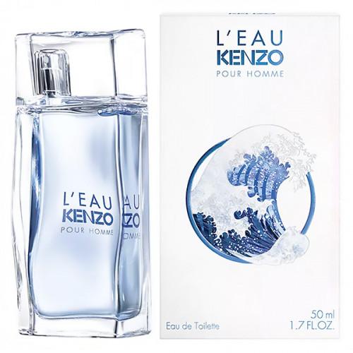 L'eau Par Pour Homme