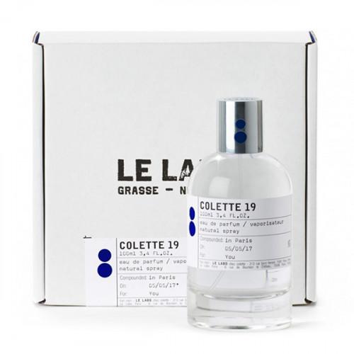 Colette 19