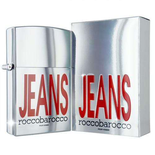 Jeans Pour Homme