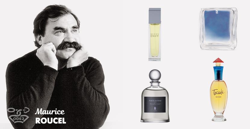 марис-русель-самый-известный-парфюмер-мира