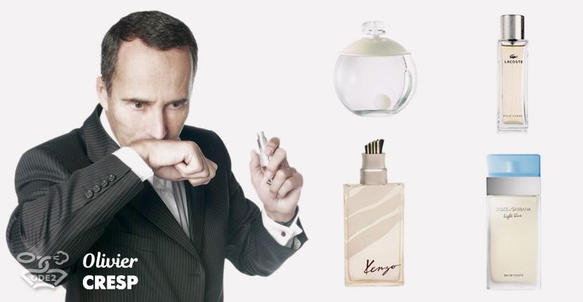 оливье-кресп-самый-известный-парфюмер-мира