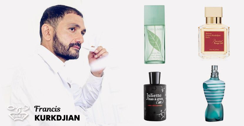 францис-куркджан-самый-известный-парфюмер-мира-куркджян-баккара-руж
