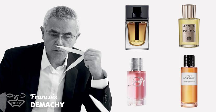 франсуа-демаши-самый-известный-парфюмер-мира-дом-диор