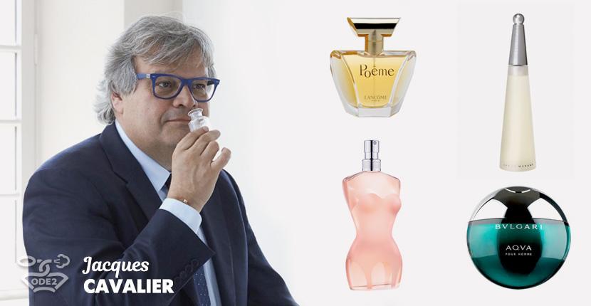 жак-кавалье-самый-известный-парфюмер-мира-луи-виттон