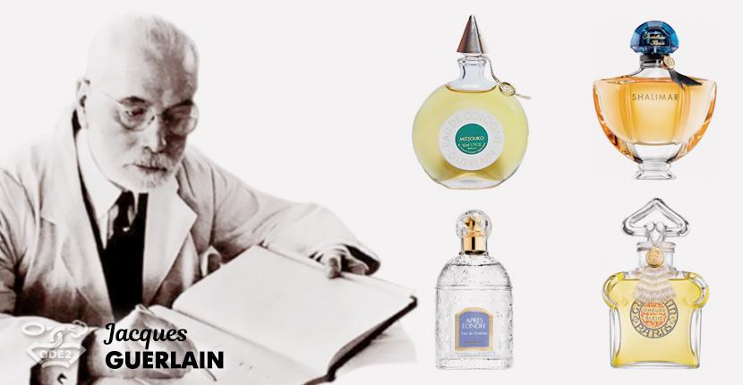 жак-герлен-самый-известный-парфюмер-мира-шалимар-guerlain