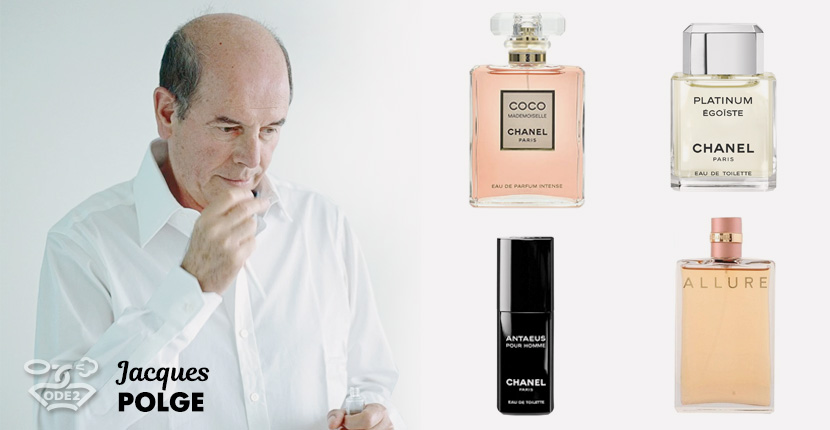 жак-польж-самый-известный-парфюмер-мира-шанель