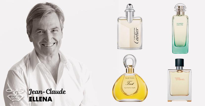 жан-клод-эллена-самый-известный-парфюмер-мира-эрмес