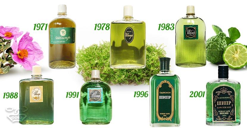 советский-шипр-одеколон-парфюмерия-одэту