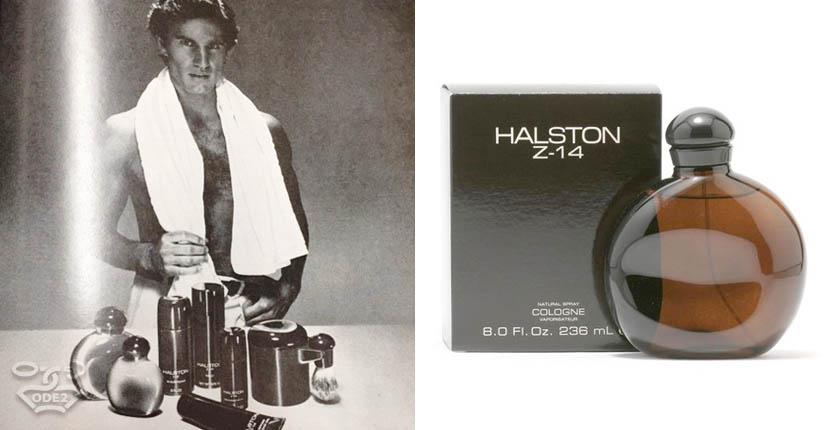 мужские-духи-топ-лучших-хальстон-z14-одэту-оде2ру-halston