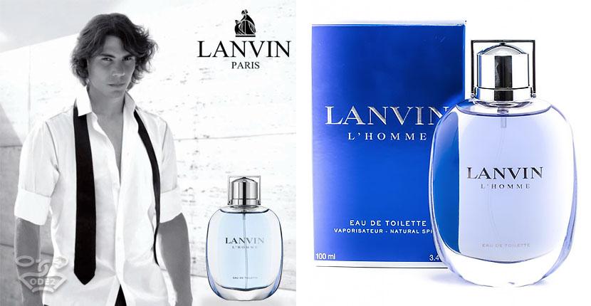 lanvin-мужские-духи-топ-лучших-ланвин-л-хомм-одэту-оде2ру