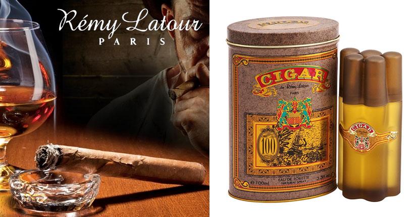 cigar-мужские-духи-топ-лучших-реми-латур-сигар-одэту-оде2ру