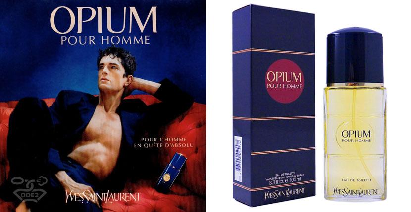самые-популярные-мужские-духи-ив-сен-лоран-опиум-хом-одэту-оде2ру
