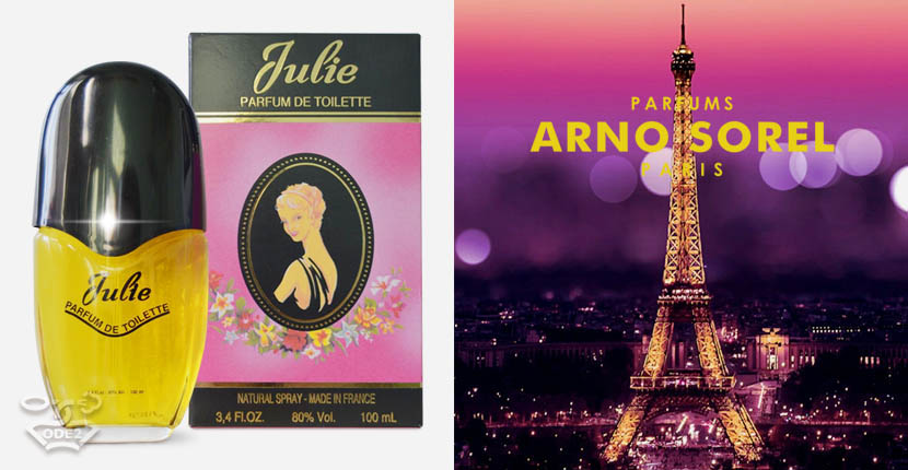 Духи-Джулия-90-е-самые-популярные-женские-духи, одэту