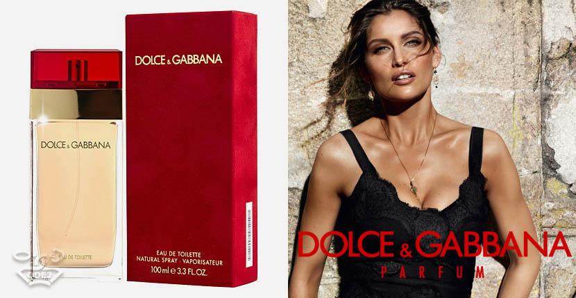 парфюм-дольче-габбана-самые-популярные-женские-духи-одэту
