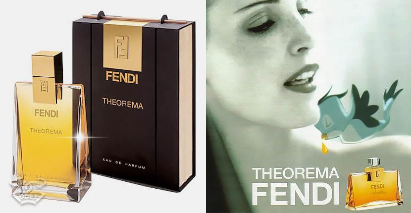 фенди-теорема-самые-популярные-женские-духи-одэту