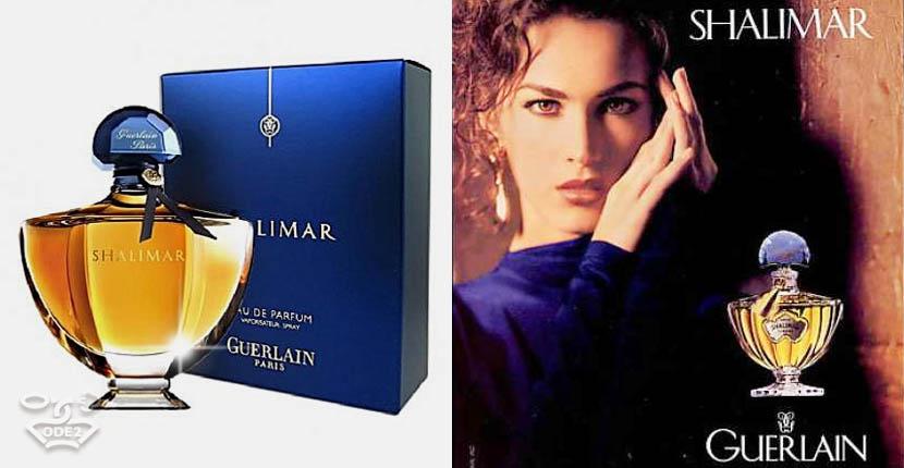 герлен-шалимар-самые-популярные-духи-для-женщин-одэту