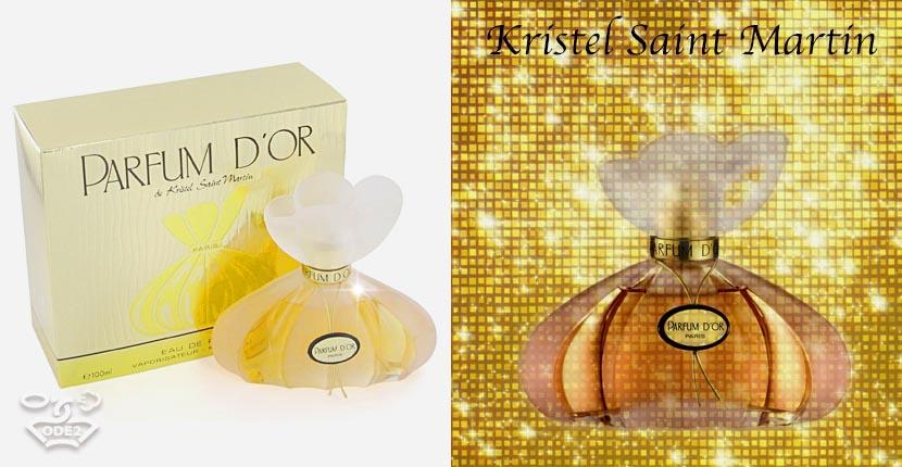 парфюм-дор-кристель-сент-мартин-самые-популярные-женские-духи-одэту