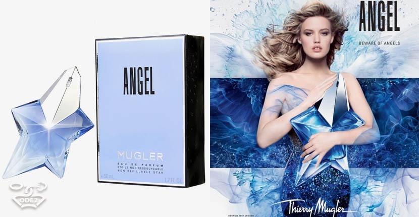 мюглер-ангел-самые-популярные-духи-для-женщин-одэту