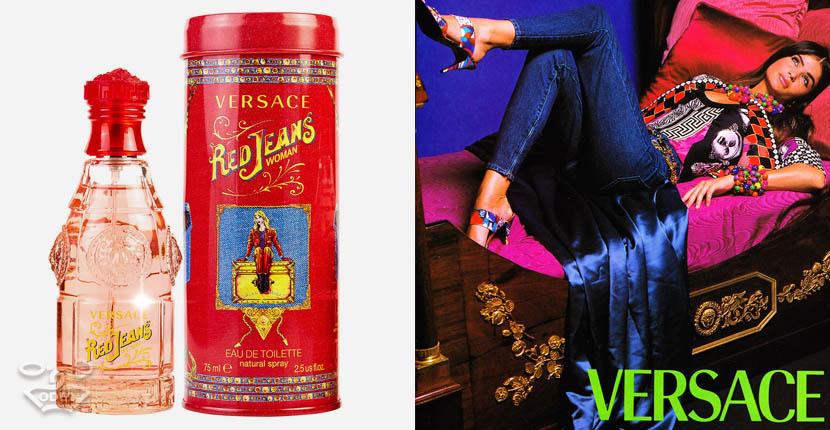 версаче-джинс-ред-самые-популярные-женские-духи-одэту