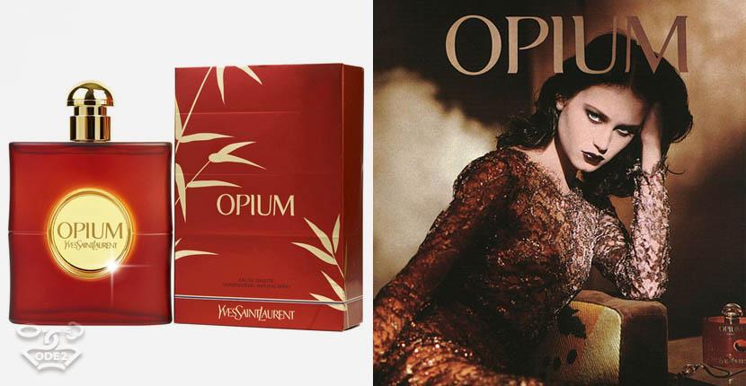 ив-сен-лоран-опиум-самые-популярные-женские-духи-одэту